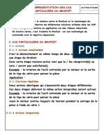 9. Elaboration dun G7 à séquence unique(1) (1)