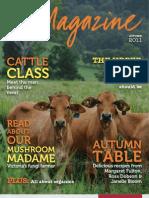 Aussie Farmers Direct - Magazine - Issue 2