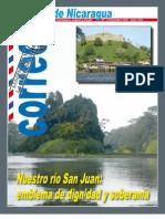 Revista Correo Vol 13