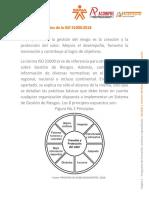 Modulo-1.3-Principios-y-marco-de-referencia-V003