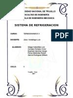 48233532-TRABAJO-DE-TERMODINAMICA-REFRIGERACION