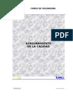 1-ASEGURAMIENTO DE LA CALIDAD
