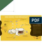 P6-Breakfast Davis v1b