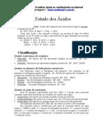acidos_reacoes