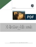 StefanoPalmucci_Ildirettoredellescuole