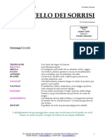 ClaudioSalomoni_Ilcastellodeisorrisi