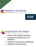 semana_2a_realizacion_del_estudio