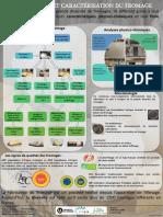 07-Transformation Laitiere-clemence Bertin 35811176 Assignsubmission File Poster Transformation Laitiere1