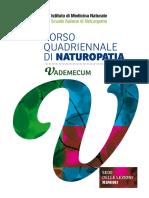 scuola_italiana_di_naturopatia_-_vademecum