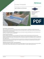 Profile Und Entwaesserungsloesungen Fuer Balkone Und Terrassen (1)