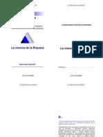 LibroLaCienciaDeLaRiqueza