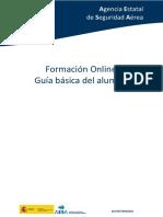 Manual de alumno V1