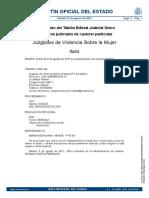 _pdfs_BOE-J-2021-83791e2a5faf492eed4c79b0fcb235c513af2516