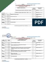 fc_orar_form_cont_1_ro_02_08_2021