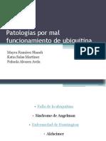 _Patologia.pptx_