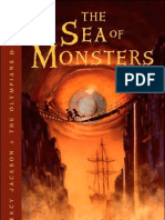 44463119-Percy-Jackson-and-the-Olympians-Book-2-the-Sea-of-Monsters