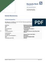 Inlands-Ueberweisung_730_040136400_20210311_142118