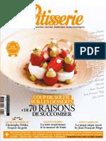 Fou Patisserie N06 by Fou Patisserie