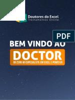 Bem-Vindo-ao-Doctor-Conteúdo-Programático (1)