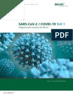 _Biovis_SARS-CoV-2_DE