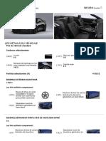 Camaro à Vendre _ Prix de La Camaro 2021 _ Chevrolet