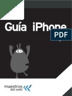 ipod programacion