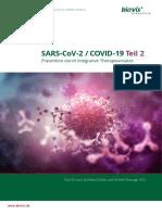 _Biovis_SARS-CoV-2_Praevention_DE