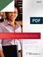 SQLServer2008_Brochure