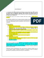 Grupo 02_Lectura SIEMENS_Ética y Negocios_v02