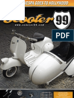 Catalog Scooter99
