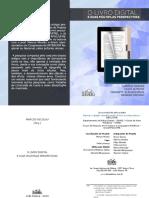 Cap de livro 1  livro digital