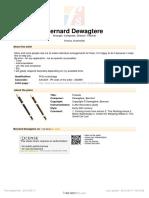 [Free-scores.com]_dewagtere-bernard-5-duos-46328
