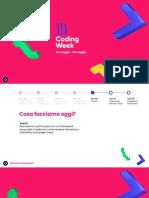 5.VueJS-Day5-CodingWeek