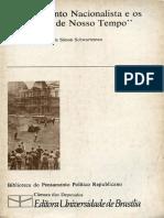 1979Pensamento_Nacionalista