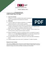 Trabajo de Examen Pc1