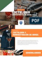 cocteleria_1_