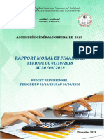 rapport-moral-et-financier-2018-2019