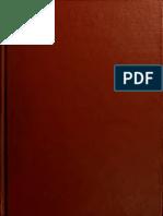 Nau, François_ Graffin, René - Patrologia Orientalis. 1(1907, Firmin-Didot) - Libgen.lc