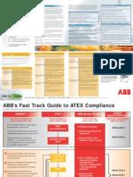 ABB_PB_ATEX_1