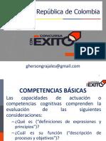 20210110_Concursa_Exito_01