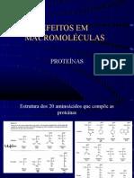 200906041005260.Efeitos em macromoleculas-proteinas