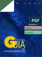 Guia_2004_historia e geografia
