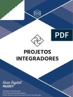 Guia_2019_projetos-integradores