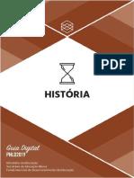 Guia_2019_historia