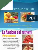 alimentazione2e-140703085927-phpapp02 (1)