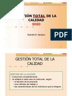 Calidad2 Iq 2020