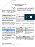 8317318000652-1_CondicoesGerais_VGBL_154140031272011-57.pdf