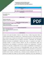 REPENSANDO-HÁBITOS-E-MUDANDO-ATITUDES- DANIELA