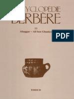 Encyclopédie_berbère_n_3