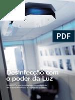 20210420-catalogo-uv-c (1)